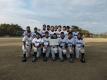 ウインターカップ準優勝:豊橋東部中学校