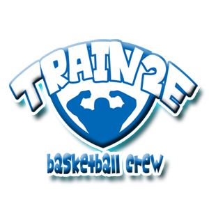 TRAIN2E_BASKETBALL CREW
