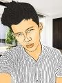 Viveh