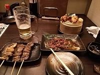 170911_旭川は鳥料理