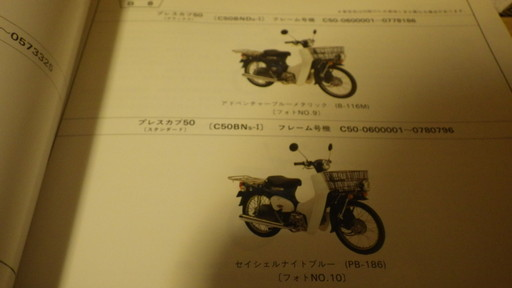 IMGP9138.jpg