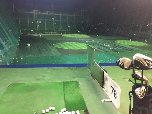 golf40-01.jpg