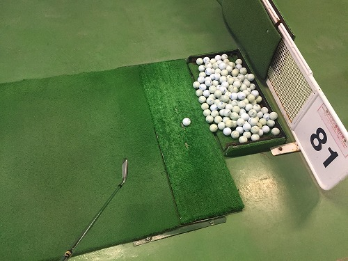 golf41-01.jpg