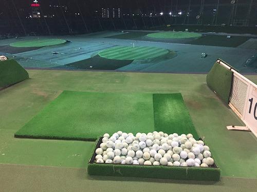 golf42-01.jpg