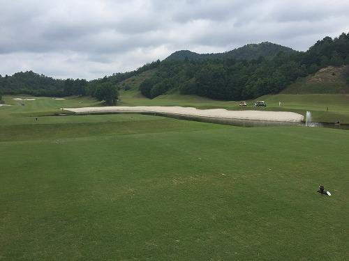 golf45-04.jpg