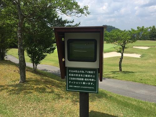 golf45-07.jpg