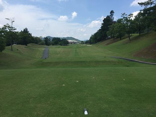 golf45-09.jpg