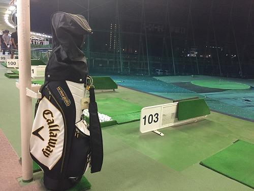 golf46-01.jpg