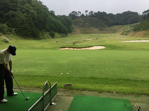 golf47-03.jpg
