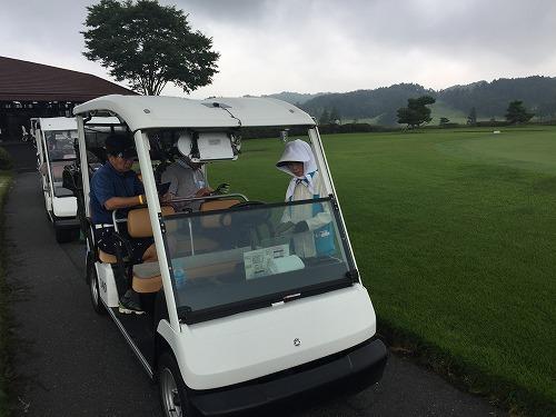 golf47-04.jpg