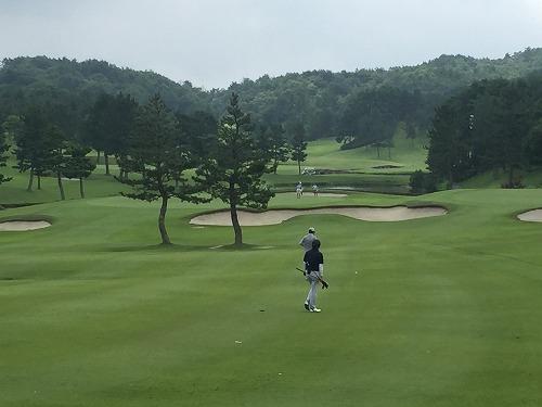 golf47-06.jpg