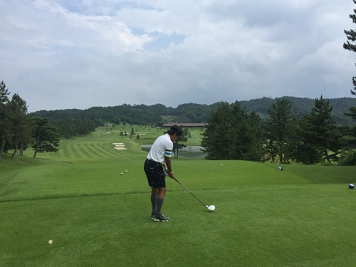 golf47-09.jpg