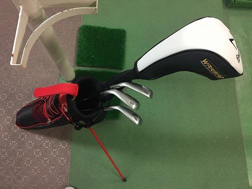 golf48-01.jpg