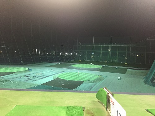 golf49-01.jpg