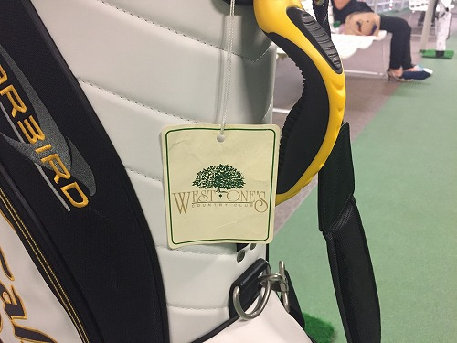 golf49-02.jpg