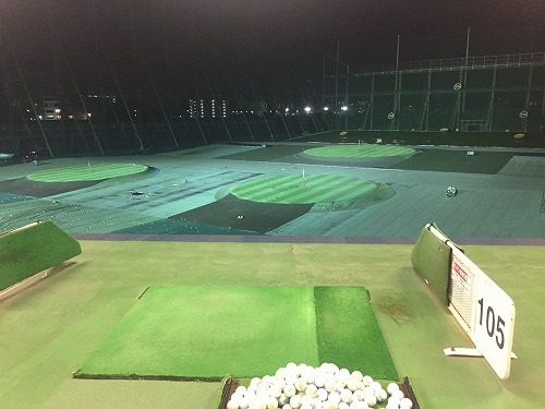 golf50-02.jpg