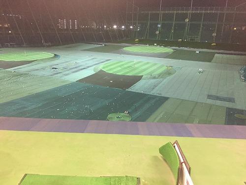 golf51-01.jpg