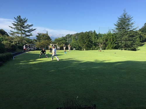golf52-02.jpg