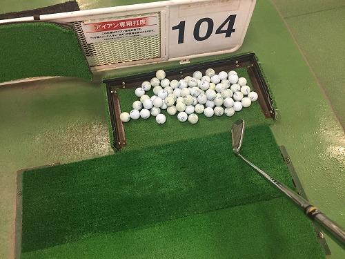 golf54-01.jpg