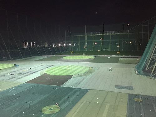 golf54-02.jpg