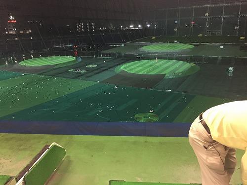 golf56-01.jpg