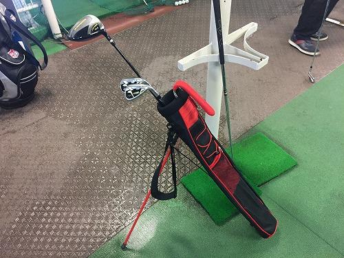 golf57-02.jpg