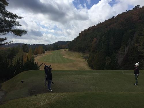 golf58-02.jpg