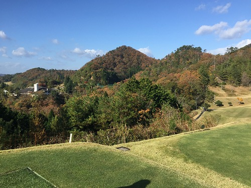 golf58-04.jpg