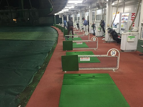 golf60-02.jpg