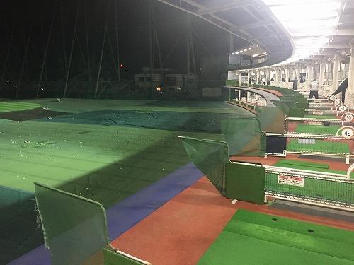 golf61-02.jpg