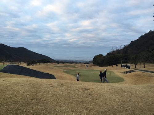 golf62-02.jpg