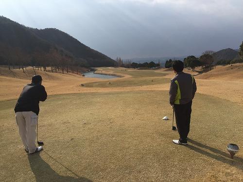golf62-04.jpg