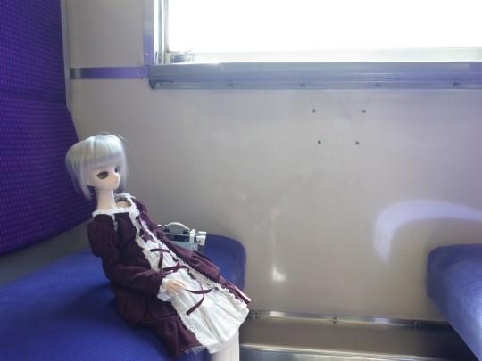豊浦駅01