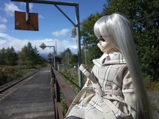 羽帯駅05
