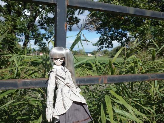 羽帯駅07