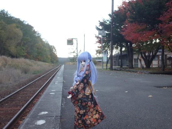 細岡駅09