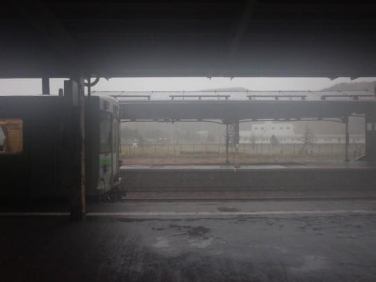 留萌駅27