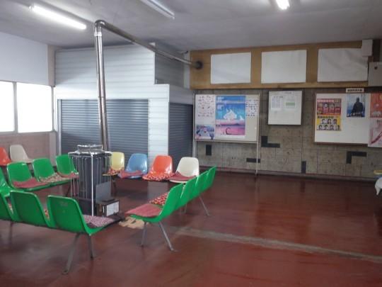 豊富駅03