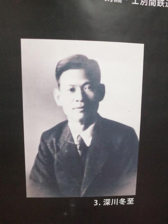 北剣淵駅05