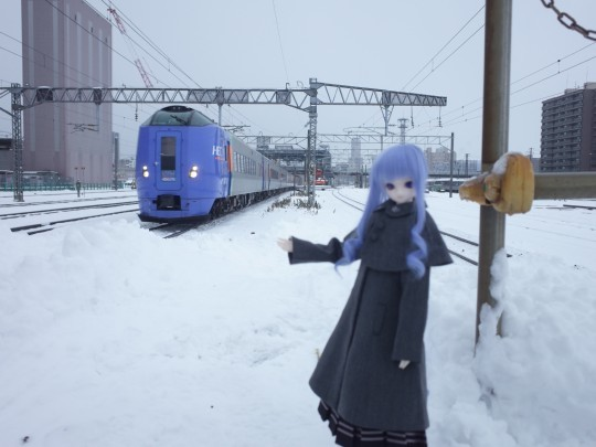 苗穂駅03