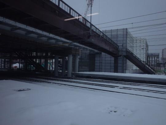 苗穂駅05