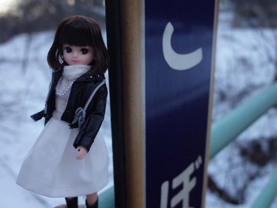 小幌駅08