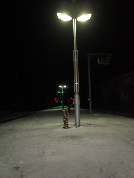 花咲線09