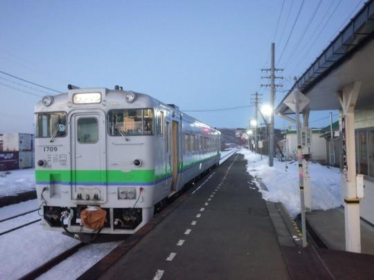古瀬駅07