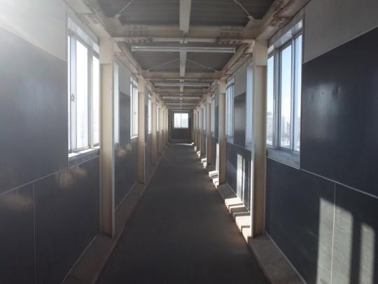 新富士駅04