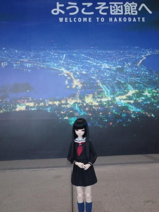 函館駅03