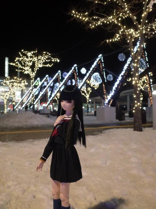 函館駅04