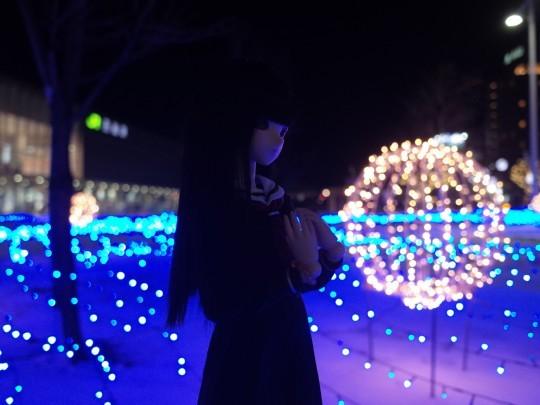 函館駅06