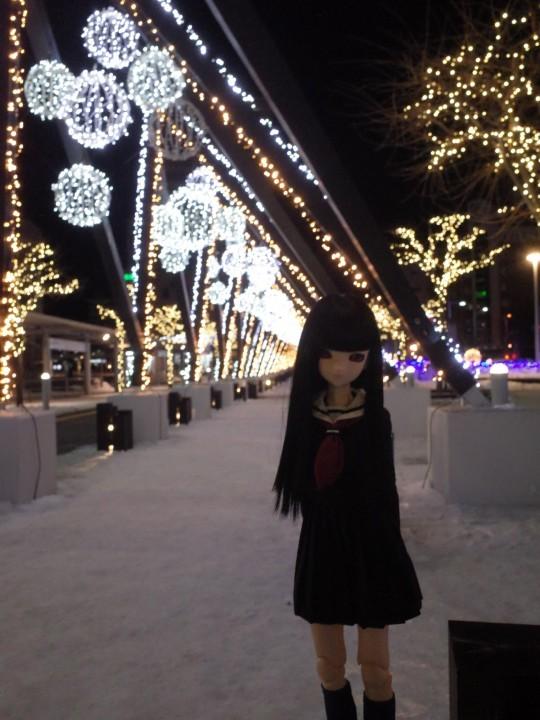函館駅07