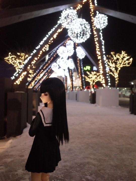 函館駅09